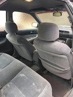 Picture of 1997 Honda Accord EX V6