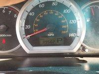 Picture of 2007 Suzuki Reno Convenience