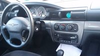 Picture of 2004 Chrysler Sebring LXi Convertible