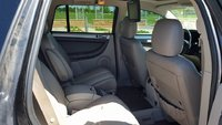 Picture of 2005 Chrysler Pacifica Signature Series