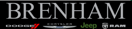 Delightful Brenham Chrysler Jeep Dodge   Brenham, TX: Read Consumer Reviews, Browse  Used And New Cars For Sale