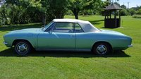 Picture of 1965 Chevrolet Corvair