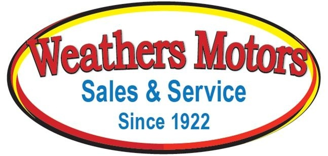 Image result for weathers motors