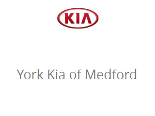 York Kia Of Medford   Medford, MA: Read Consumer Reviews, Browse Used And  New Cars For Sale