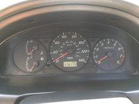 Picture of 2001 Mazda Protege LX 2.0