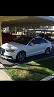 Picture of 2016 Audi A3 1.8T Premium