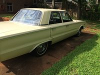Picture of 1967 Plymouth Belvedere, exterior, gallery_worthy