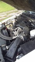 Picture of 2003 Chevrolet Blazer 4 Dr LS SUV