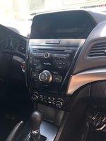 Picture of 2013 Acura ILX 2.0L
