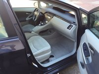 Picture of 2010 Toyota Prius One, interior, gallery_worthy