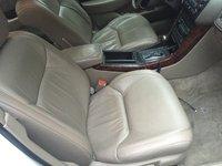 Picture of 1999 Acura TL 3.2 Sedan