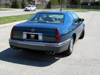 Picture of 1994 Cadillac Eldorado Base Coupe