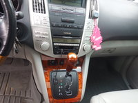 Picture of 2005 Lexus RX 330 AWD