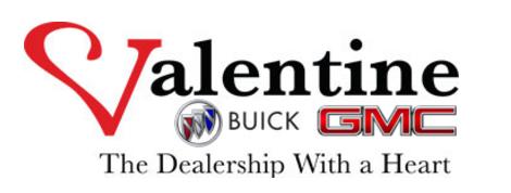 Acura Of Dayton >> Valentine Buick GMC - Fairborn, OH: Read Consumer reviews ...