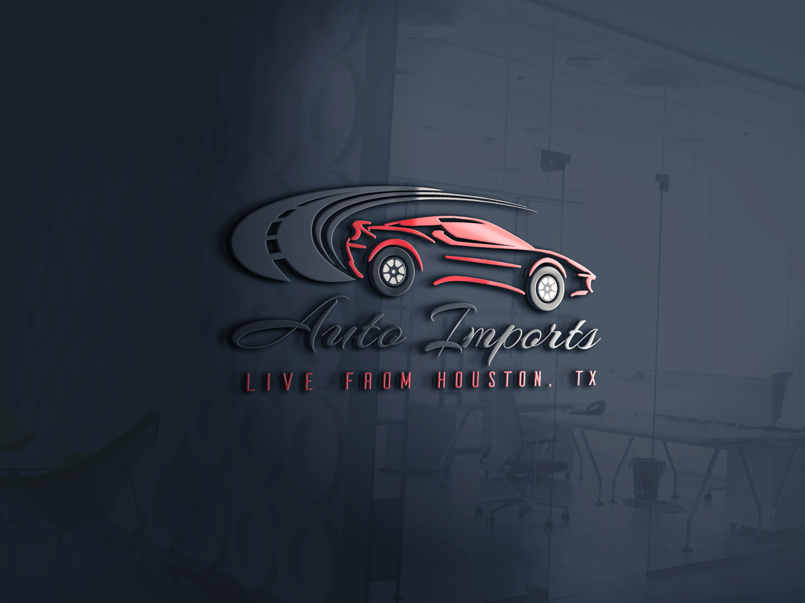 Auto imports inc houston tx read consumer reviews for A m motors houston tx