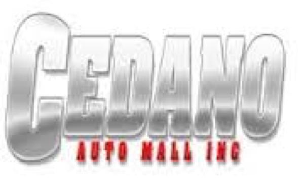 Cedano Auto Group Bronx Ny Read Consumer Reviews