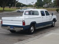Picture of 1974 Dodge D-Series, exterior, gallery_worthy