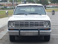 Picture of 1974 Dodge D-Series, exterior