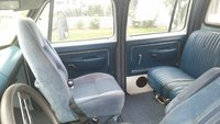 Picture of 1974 Dodge D-Series, interior, gallery_worthy