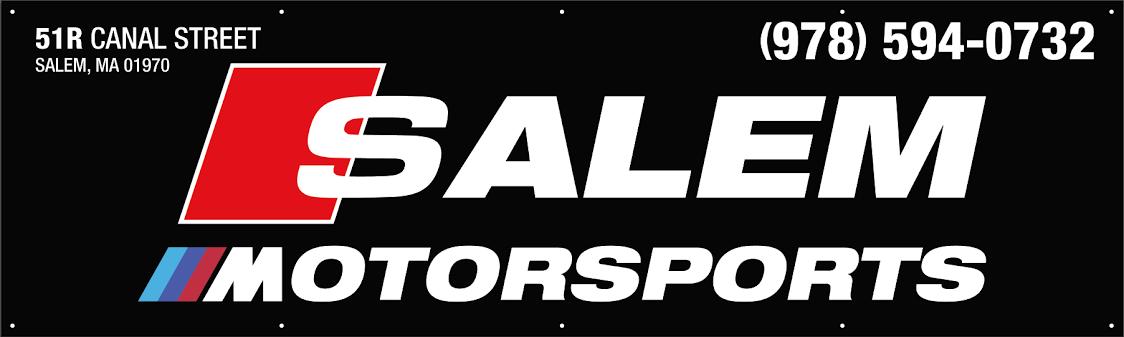 Salem Motorsports Inc Salem Ma Read Consumer Reviews