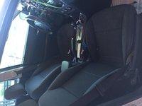 Picture of 2010 Dodge Avenger SXT