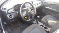 Picture of 2005 Mitsubishi Outlander LS AWD, interior