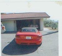 Picture of 2005 Dodge Viper 2 Dr SRT-10 Convertible