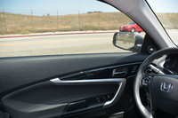 Picture of 2013 Honda Accord Coupe EX-L V6