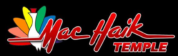 Maik Haik Dodge >> Mac Haik Dodge Chrysler Jeep Ram Temple Temple Tx Read