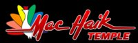 Mac Haik Dodge Chrysler Jeep Ram-Temple logo