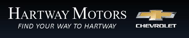hartway motors chevrolet medina ny read consumer