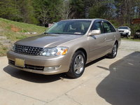 Picture of 2004 Toyota Avalon XLS, gallery_worthy