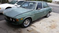Picture of 1973 BMW 3.0CS, exterior, gallery_worthy