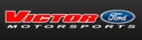 Victor Ford logo