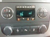 Picture of 2012 Chevrolet Silverado 1500 LTZ Crew Cab