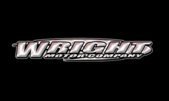 Wright motor company south danville il read consumer for Wrights motors north danville il