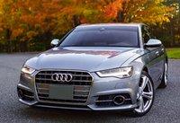 Picture of 2016 Audi A6 3.0T quattro Prestige Sedan AWD, gallery_worthy