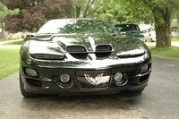 Picture of 2002 Pontiac Firebird Trans Am