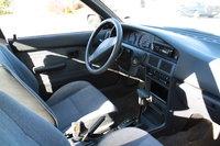 1990 toyota corolla interior pictures cargurus 1990 toyota corolla interior pictures