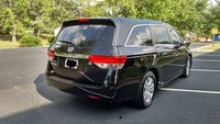 Picture of 2015 Honda Odyssey EX-L FWD, exterior, gallery_worthy