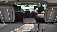 Picture of 2015 Honda Odyssey EX-L FWD, interior, gallery_worthy