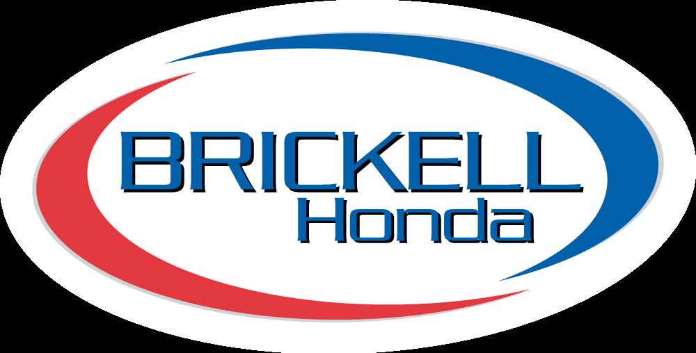 Car Dealers Brickell Miami