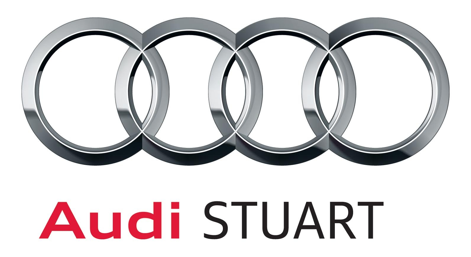 Audi Stuart Stuart Fl Read Consumer Reviews Browse Used And New Cars For Sale