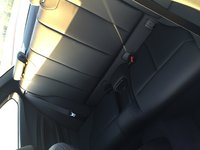 Picture of 2015 BMW 2 Series 228i Coupe RWD, interior, gallery_worthy