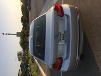 Picture of 2015 BMW 2 Series 228i Coupe RWD, exterior, gallery_worthy