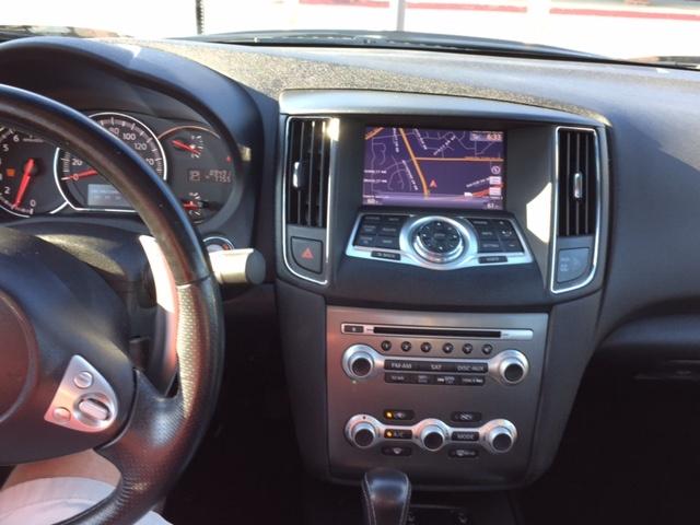 2012 Nissan Maxima  Pictures  CarGurus