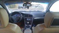 Picture of 2006 Volvo V70 R Wagon AWD, interior