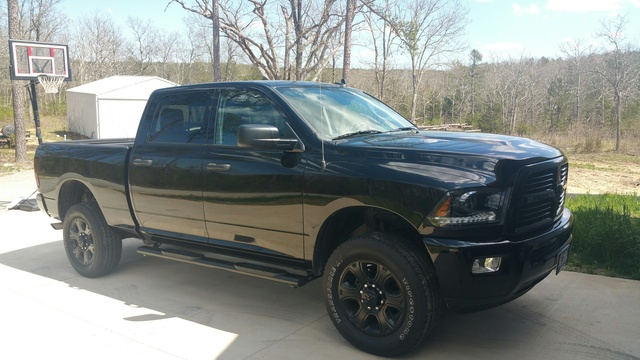 2015 ram 2500 overview review cargurus. Black Bedroom Furniture Sets. Home Design Ideas