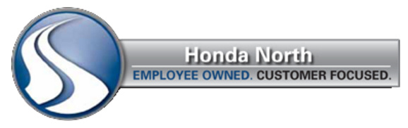 Honda North   Danvers, MA: Read Consumer Reviews, Browse Used And New Cars  For Sale