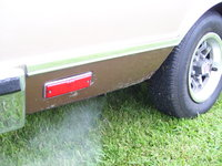 Picture of 1987 Chevrolet El Camino Base, exterior